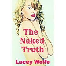 The Naked Truth : A Billionaire Secret Baby Novella (English Edition)