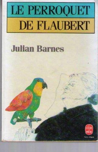 Le Perroquet De Flaubert [Pdf/ePub] eBook