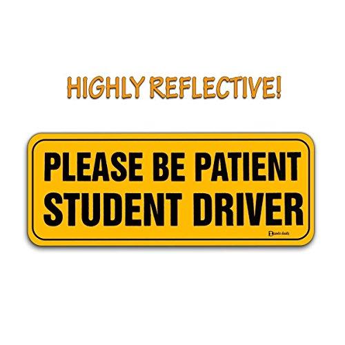 Zento ofertas por favor Sea Paciente reflectante de controlador de Student magnética...