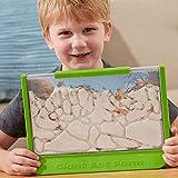 Best Ant Farms - Uncle Milton 0056 Giant Ant Farm Kit Review