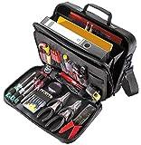 VALUE Elektronik Werkzeug-Tasche