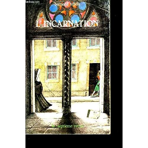 L'Incarnation