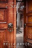 Stay (Waldorf Manor Book 6)
