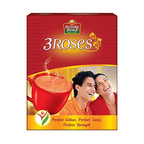 3 Roses Dust Tea, 100g