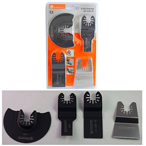 accessoires pour outils oscillants w 8718247584215 moins cher en ligne bricoshow. Black Bedroom Furniture Sets. Home Design Ideas