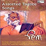 #6: Assorted Tagore Songs - Vol-2