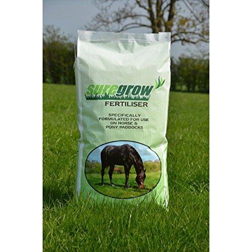 suregrow-fertiliser-20-kg