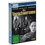 Die Verschworenen - DDR TV-Archiv