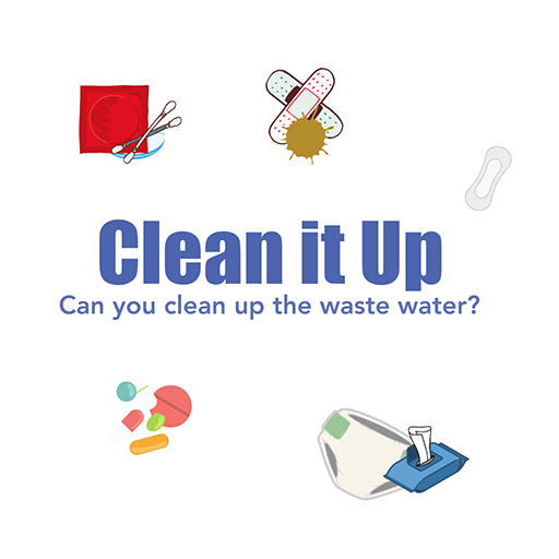 clean-it-up