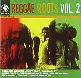 Reggae Roots Vol.2