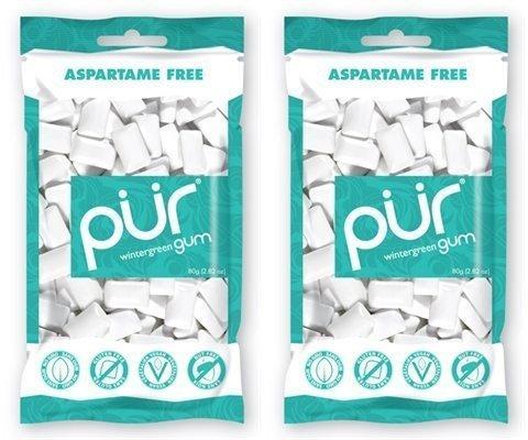 2-pack-pur-gum-pur-gum-wintergreen-bag-80g-2-pack-bundle