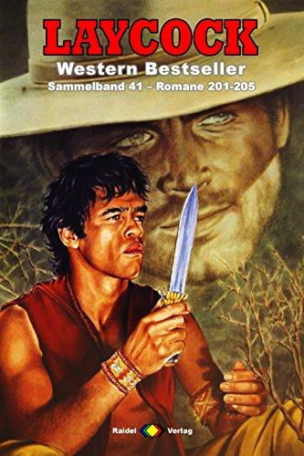 laycock-western-sammelband-41-romane-201-205-5-western-romane