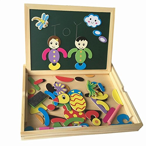 itian-padagogisches-baby-spielzeug-magnetische-tafel-holz-mit-magnet-container-puzzle-fur-kinder-spi