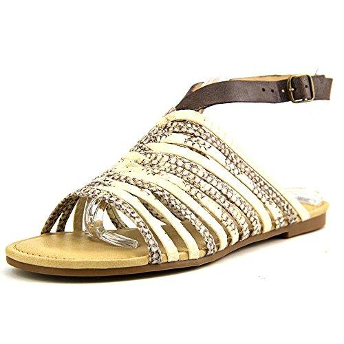 lucky-brand-cabette-femmes-us-5-ivoire-sandale