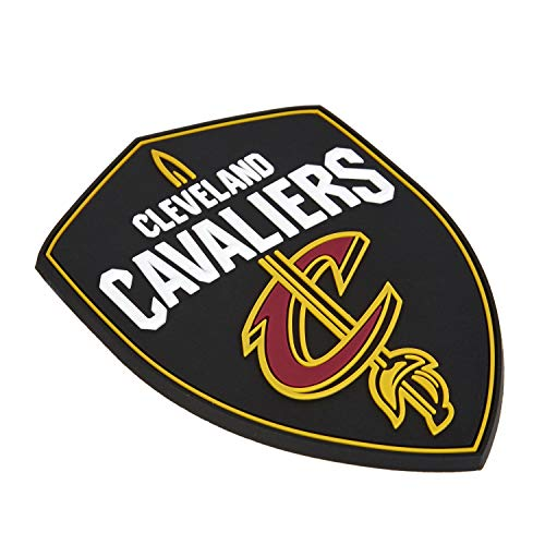Fanatics NBA Kühlschrank-Magnet - Cleveland Cavaliers Cleveland Cavaliers-magnet