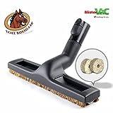 Bodendüse Besendüse Parkettdüse geeignet Bosch BGS 61430 Roxx x