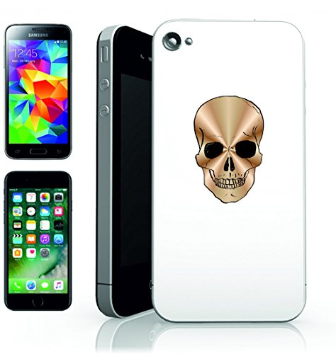 Smartphone Case Samsung Galaxy Note 5