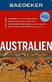 Baedeker Reiseführer Australien: mit GROSSER REISEKARTE