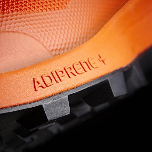 adidas Terrex Trailmaker, Scarpe da Escursionismo Uomo Arancione (Energi/Negbas/Ftwbla)