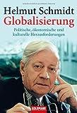 Globalisierung: Politische