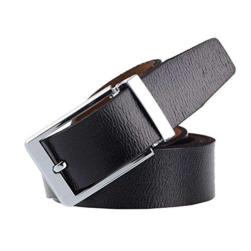 baxter-jewelry-london-cintura-in-pelle-nero