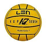 Diapolo KAP7 Wasserball Water Polo Ball LEN Official gameball Size 4