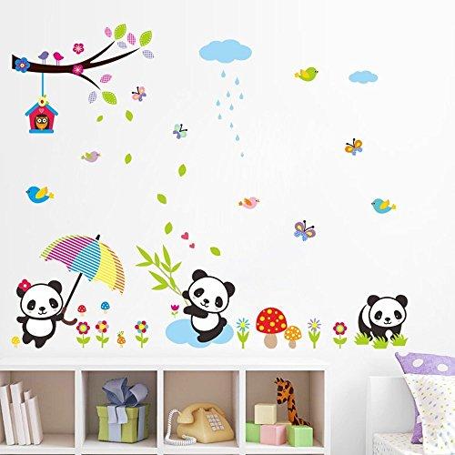 skyllcr-beaux-oiseaux-panda-fleurs-et-bamboo-stickers-muraux-amovibles-mur-vinly-decor-decal-pour-la
