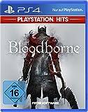 Bloodborne - PlayStation Hits - [PlayStation 4]