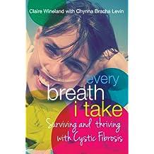 Every Breath I Take (English Edition)