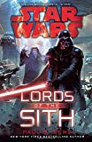 Star Wars - Lords of the Sith by Paul S. Kemp (30-Apr-2015) Hardcover - 30/04/2015