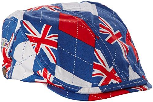 royal-awesome-trew-brit-golf-hat-trew-brit-one-size