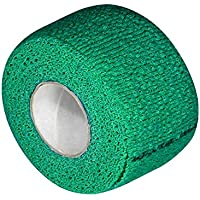 Sport Tape Hockey Grip Tape 24 mm x 4.5 m, Verde
