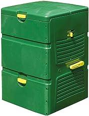 Juwel 20171 Komposter Aeroplus 6000