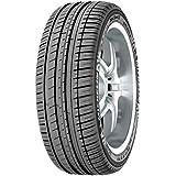 Michelin Tire 275/40 R19 101Y TL PILOT SPORT 3 MO GRNX MI