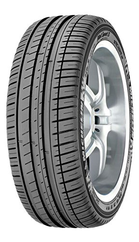 Michelin Pilot Super Sport - 245/35/R20 95Y -...