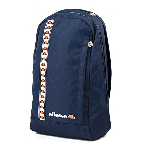 ellesse-iberia-backpack-navy