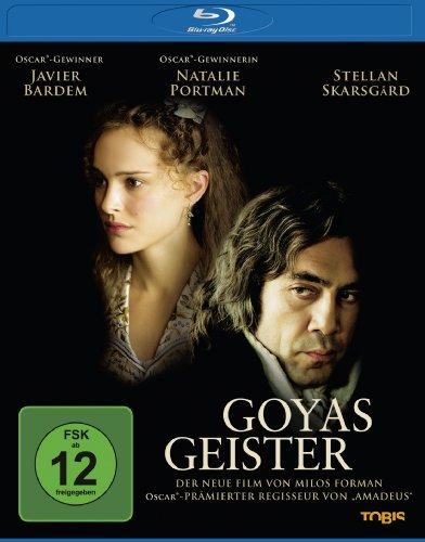 goyas-geister-blu-ray