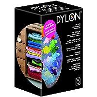 Dylon–Tinte para lavadoras pre Dye