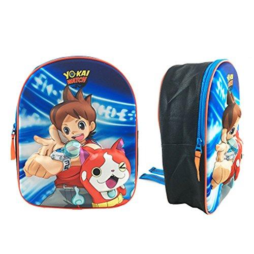 yo-kai-watch-3d-kinder-rucksack-7904