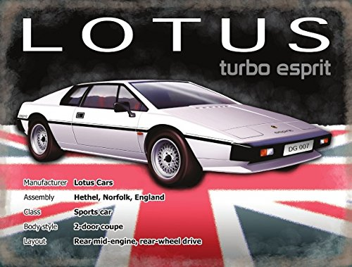 original-metals-signs-lotus-espirit-turbo-15-x-20-cm