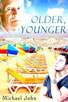 Older, Younger by [John, Michael]