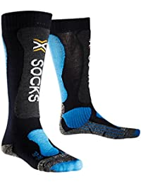 X-Socks Skisocken - SKIING COMFORT LADY