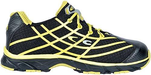Cofra zapatos de seguridad S1P