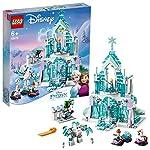 LEGO Friends -  Gioco per Bambini Il Molo dei Divertimenti di Heartlake City, Multicolore, 6251657  LEGO