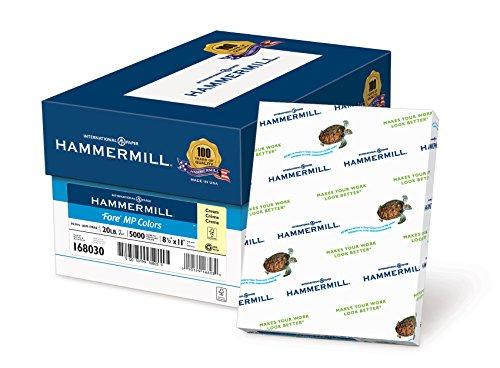 hammermill-papel-colores-azul-20lbs-85-x-11-carta-5000-hojas-resma-caso-103309-c-fabricado-en-los-es