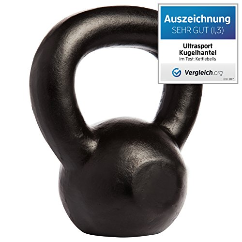 Ultrasport-Kettlebell-Iron-various-sizes