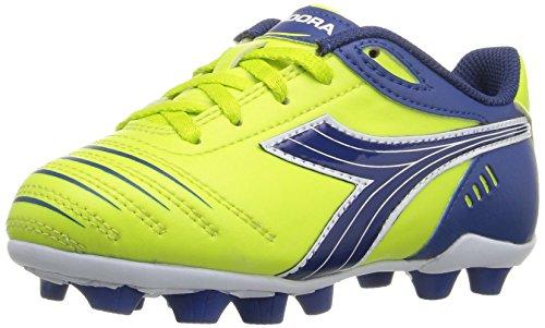 diadora-kids-cattura-md-jr-soccer-shoe-lime-green-dark-royal-95-m-us-little-kid