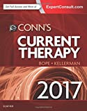 Conn's Current Therapy 2017, 1e
