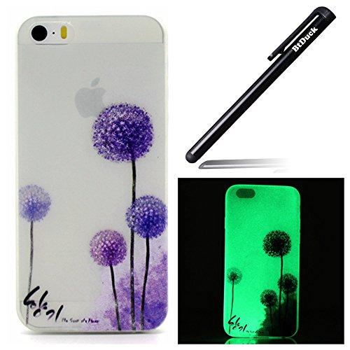btduck-coque-de-protection-housse-etui-pour-apple-iphone-6-6s-47-pouce-flip-case-cover-lumineux-pour