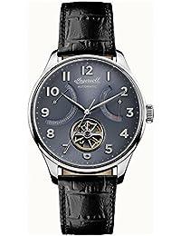 Ingersoll Herren-Armbanduhr I04604